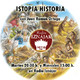Istopia Historia Nº 89 - Estudio restos Romanov - Modales en Roma - El veneciano