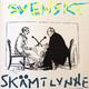 Svenskt Skämtlynne EP 20