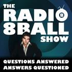 296: KAOS Callers & Tammy T (May 17, 2005) Radio8Vault 5: Pod 8