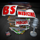Episode 424: 10 really useful studies for primary care – PART II