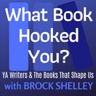 155 Author Amy Trueblood