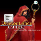 Dragonlance Canticle » Podcast Feed