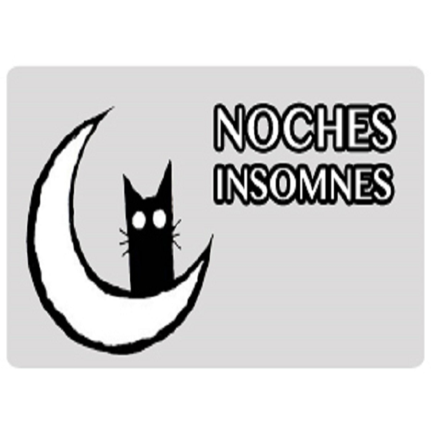 Noches insomnes