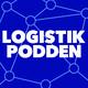 Logistikpoddens julkalender 2019 - Lucka 1-7