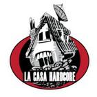 4x01 La Casa Hardcore. (SHOTTA)