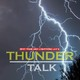 Your Weekly Thunder - November 19, 2018