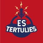 Les Tertulies