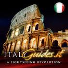 ItalyGuides.it: Audio guide gratuite per turisti