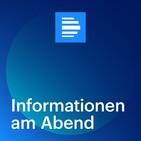 Finanzminister Scholz verteidigt SPD-Pläne zur Vermögenssteuer