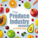 Part 3: FRUITFUL or FEARFUL? $1.2 Billion Awarded in Produce Box deal for Farmers to Families - EP14