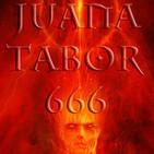 JUANA TABOR 666