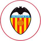Gols del Valencia CF 2018-19