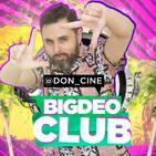 Bigdeo Club