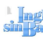 Inglés Sin Barreras 90s