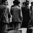 Emigración española a Francia: 1960-1975