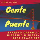 ?29. Helping Hispanic Young Adults Discern their Vocations