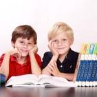 6 frases que deberías evitar decir a tus hijos