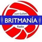 BRIT Pub Programa 14