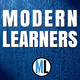 #67 – Creating a New Story of Learning With Mary Anne Moran and John Clements