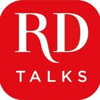 RDTalks: Child Down the Well