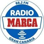 T4 Gran Canaria - Martes 19 Febrero