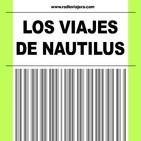 LOS VIAJES DE NAUTILUS