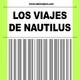 Trujal Artajo, oro líquido en la Ribera Navarra
