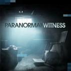 Testigo Paranormal