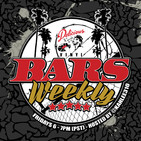 #BarsWeekly with @Kahlee310 (original air date: 11/15/19)