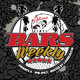 #BarsWeekly with @Kahlee310 (original air date: 11/29/19)
