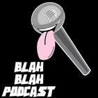 Blah Blah Podcast Episode 173: Olaf Nut