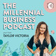 #37- How to Reinvent your Life and Business with Ashley Hann