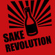 Episode 1: Welcome to the (Sake) Revolution!