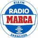 Marcador Zaragoza 20-10-2019