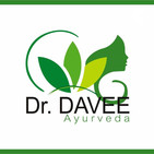 This important 3 things we should avoid for living healthy life according Ayurveda