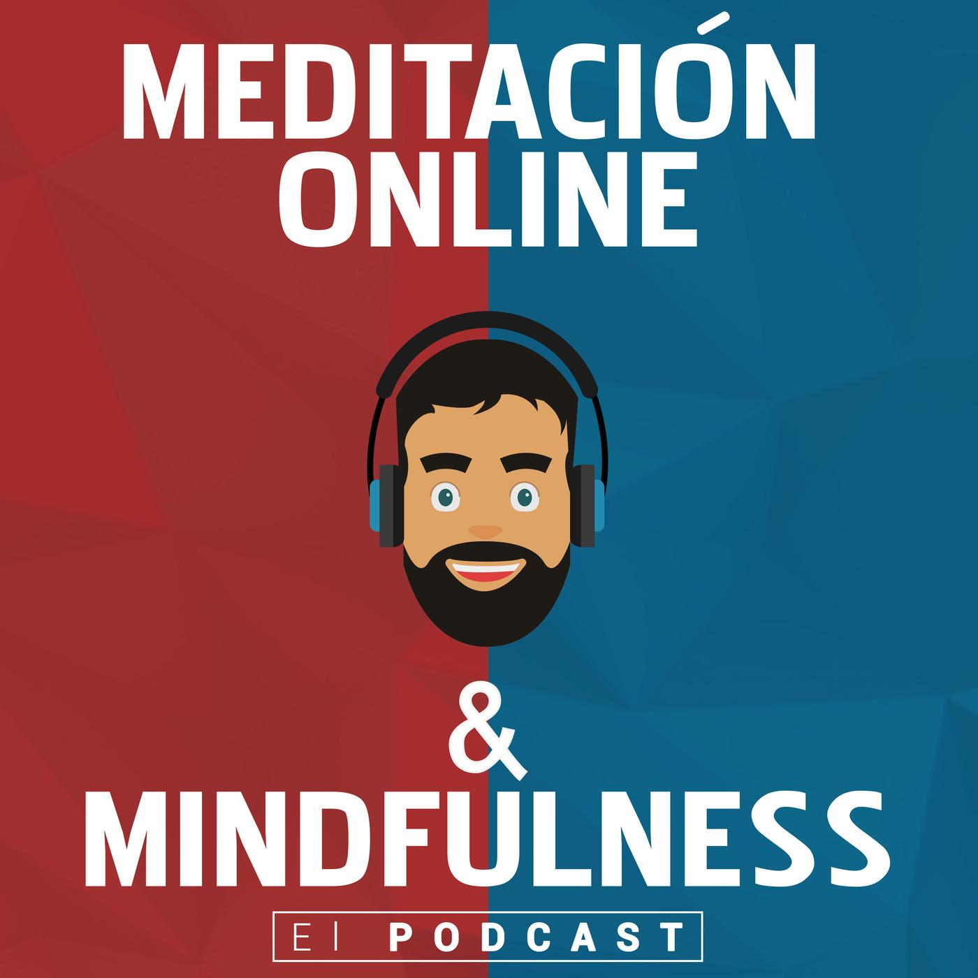 349. Ejercicio Mindfulness: Consciencia mientras espera y tu respiración