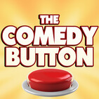 The Comedy Button: Episode 399