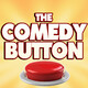 The Comedy Button: Episode 440