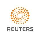 UPDATE 2-SAP's McDermott steps down after decade as chief salesman and dealmaker