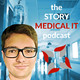 Episode 1: Choosing the Right Email Program to Protect Your Practice