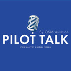 #2 Pilot Talk - Is becoming a Pilot right for you?