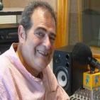 Ràdio Túria - Rick's Radio Show