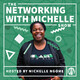 The Business of Speaking with Tanida Mullen