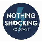 The Nothing Shocking Music Discussion Podcast