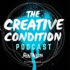 Covid-19 Creative Cabin Cast 2: Craig Black