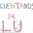 Encuentados, programa emitido el 21 de septiembre de 2019. Entrevista con Eugeni Muñoz