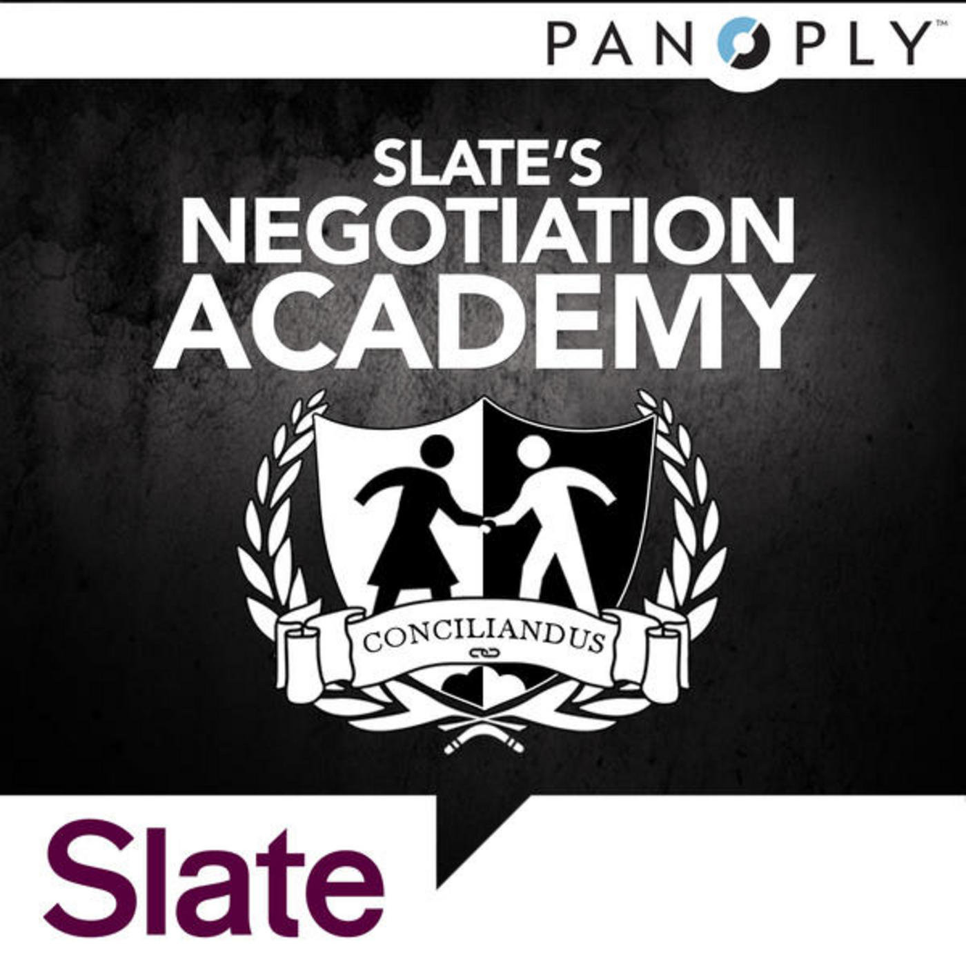 Slate's Negotiation Academy Ep. 6: Closing the Deal