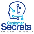 Episode 13 - What do Customers Really Want