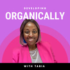 Episode 7: Tabia highlights the people in her inner circle who inspire her Appreciation Series (Ft. Aurora Star &...