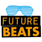 Future Beats de Alex García